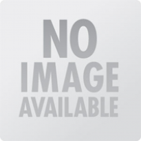 Akku (Lithium-Ion) - QLn420