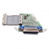 Parallel Kit, IEEE 1284 Interface Board