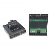 FlexDock Cup, Batterie Paket, PR2/PR3