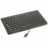 CV31/CV61 USB Tastatur (Windows Layout)