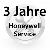 Honeywell PC43 - 3 Jahre Full Comprehensive Service