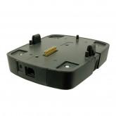 Modem-Modul für Single Slot Lade-/Übertragungsstation