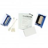 ZXP Serie 8 Reinigungs-Karten-Kit