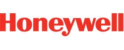 Intermec by Honeywell Logo