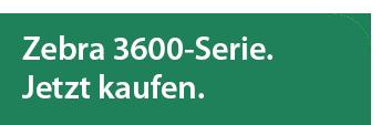 3600-Serie