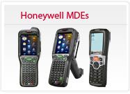 Honeywell MDEs