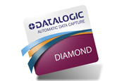Datalogic Scanning