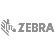 Zebra_Logo_grey.png