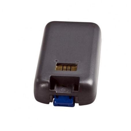 CK3 Batterie, Standart