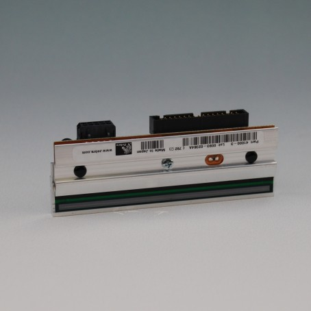 Zebra Druckkopf 110XiIII+ (200 dpi)
