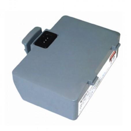 Akku für Zebra QL220 & QL320 Etikettendrucker