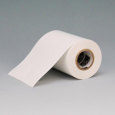 Thermopapier-Etiketten 76,2 mm x 50,8 mm, Zebra Z-Perform 1000D