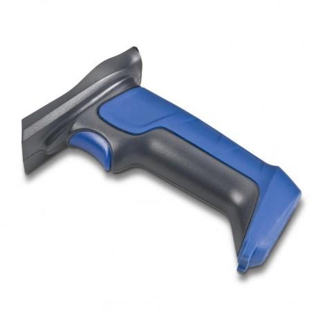 Pistolengriff für CK71