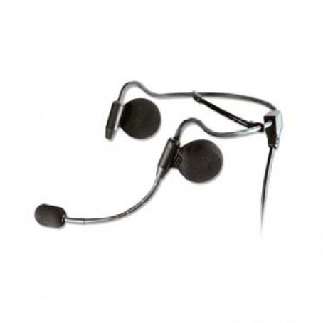 Headset ToughTalk HS3