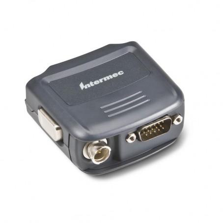 Snap-on Adapter für Intermec 70er Serie, USB