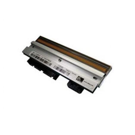 Druckkopf für Zebra S4M (300 dpi)