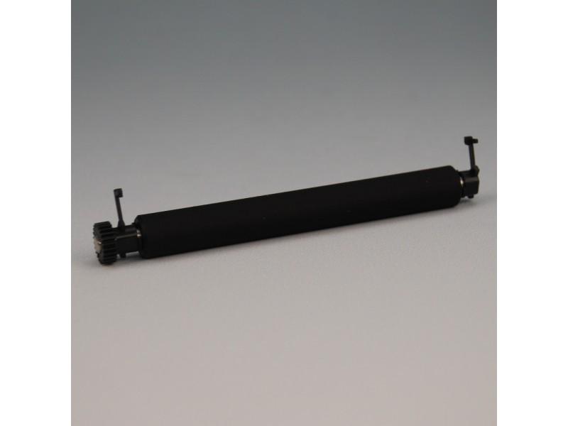 Andruckwalze (Platen) für Zebra GK/GX420t und GX430t