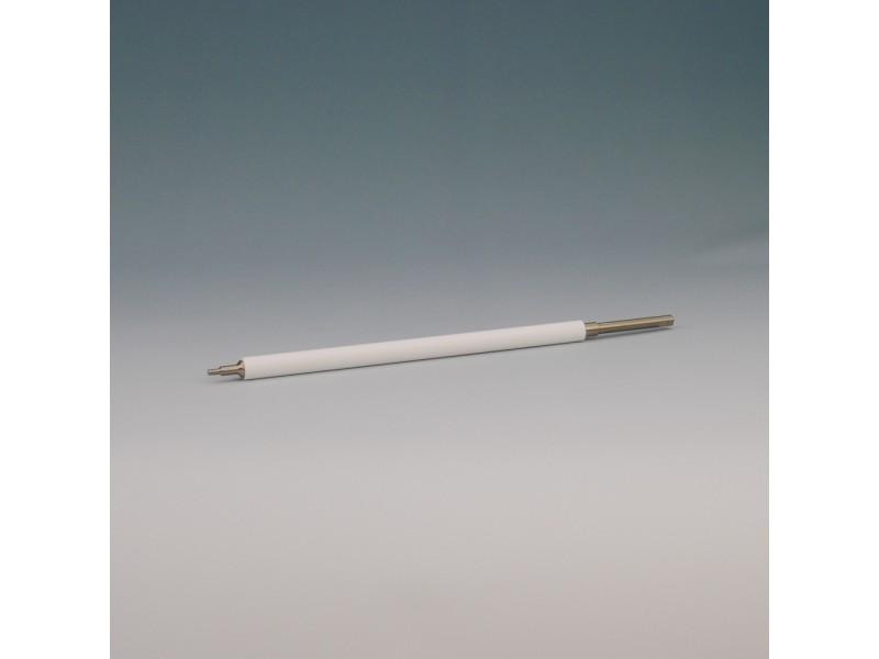 Andruckwalze (Pinch) für Zebra 170PAX3 & 170PAX4