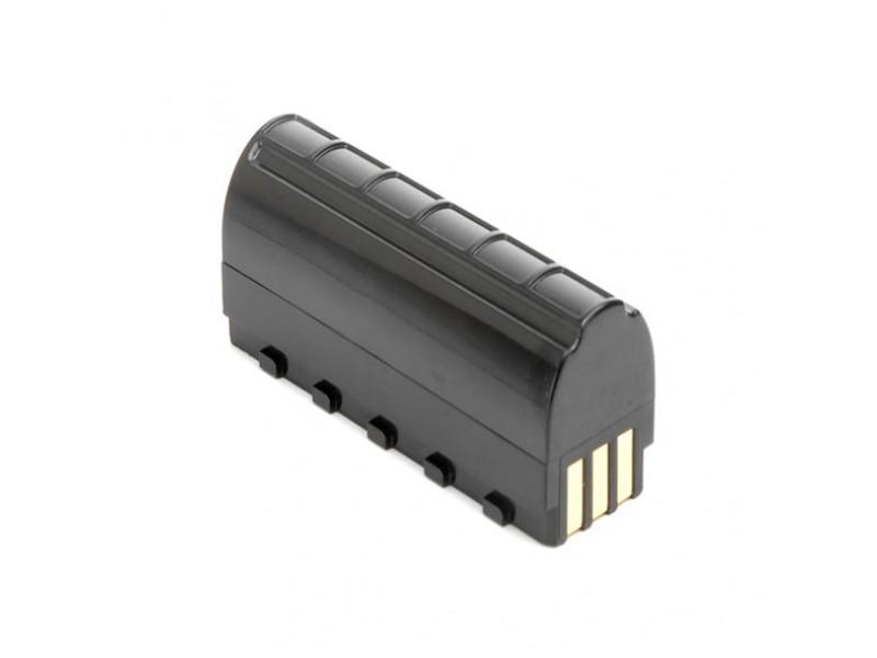 Ersatz-Batterie LS/DS3478