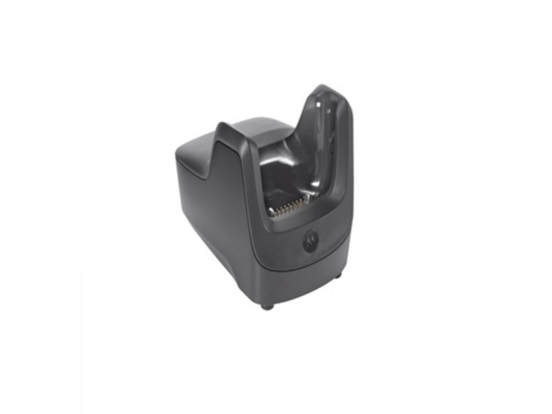 MC21XX Single Slot USB Cradle