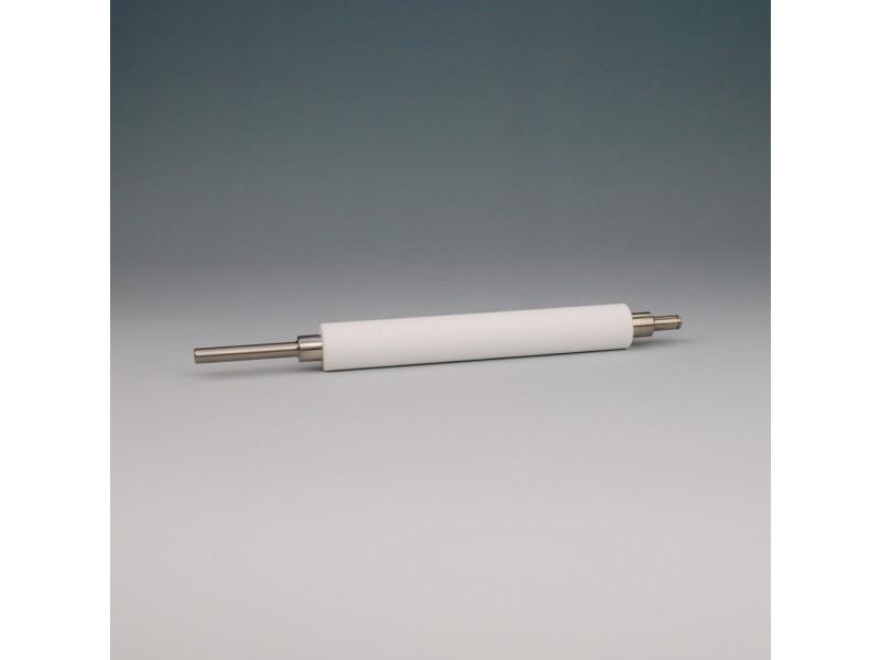 Andruckwalze (Platen) für 140XiIII Plus & 140Xi4