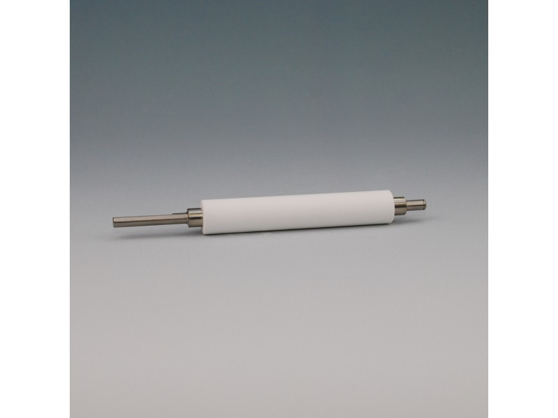 Andruckwalze (Platen) für 110XiIII Plus & 110Xi4 (203 & 300 dpi) & 105SL Plus