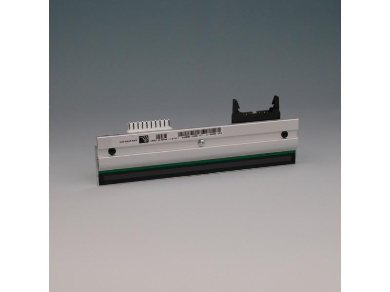 Druckkopf für Zebra 170XiIII Plus & 170PAX3 & 170PAX4 (300 dpi)