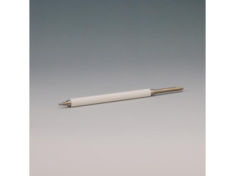Andruckwalze (Peel) für Zebra 110PAX4