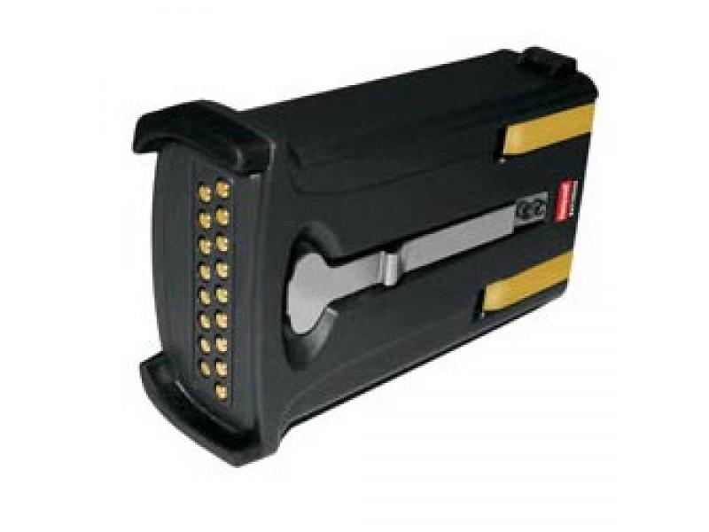 Lithium Ion Batterie für MC9190-G