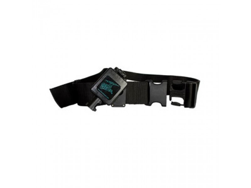 Gürtel-Zip für MX7411CASE