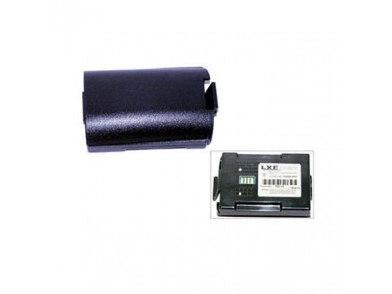 Batterie für Tecton/MX7