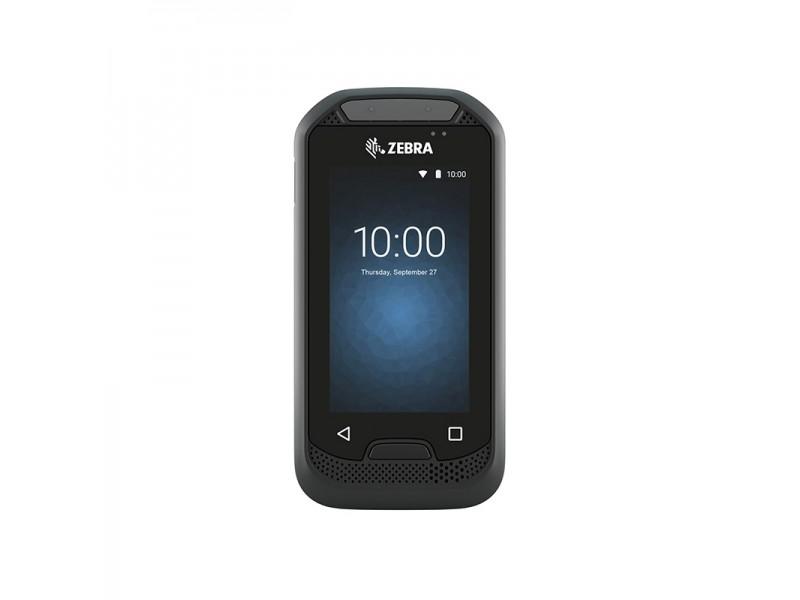 Zebra EC30, 2D, USB, Bluetooth, WLAN 802.11ac, Android, (10er Pack)