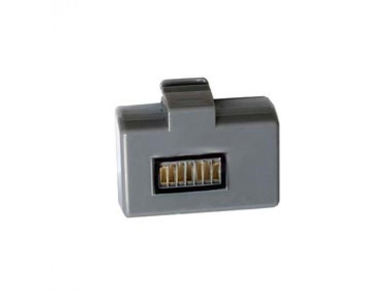 Ersatzbatterie für QL320 Plus