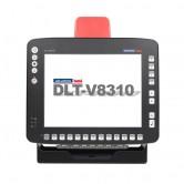 """Advantech Dlog DLT-V8310, WLAN 802.11 a/b/g, WEH 7, 10,4"""" SVGA Touchscreen"""