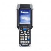 Intermec CK3X, Area Imager (EA30), WEH Prem., numerische-funktions Tastatur, WLAN 802.11 b/g/n