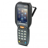 Datalogic Falcon X3+, 1D-Laser High Performance, 29 Tasten numerisch