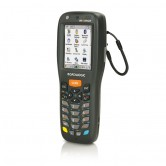 Datalogic Memor X3, Linear Imager, Bluetooth, 802.11 a/b/g/n, 624MHz, Numerisch 25 Tasten, Windows CE Core 6.0