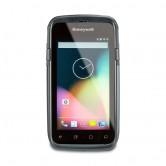 Honeywell Dolphin CT50, 2D Imager, Android 4.4 Kitkat/GMS, WLAN 802.11 a/b/g/n/ac, Bluetooth, NFC