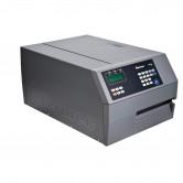 Intermec PX6iC, 200 dpi, Ethernet