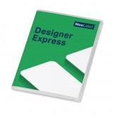 NiceLabel Designer Express 2017