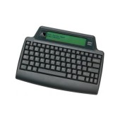 Zebra Keyboard Display Unit KDU Plus