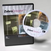 Zebra Designer Pro v2 Software