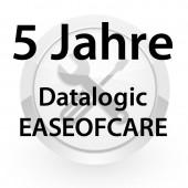 5 Jahre EASYOFCARE - Datalogic Gryphon I GBT4100
