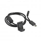 Zebra TC8000 USB-Kommunikationskabel