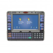Honeywell Thor, CE 6.0, WLAN, BT, Indoor-Display, interne WiFi Antenne, RFTem