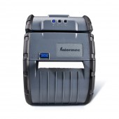Intermec PB2A, 200 dpi, Bluetooth, No Reader, Englisch