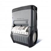 Intermec PB32A, 200 dpi, Grundmodell