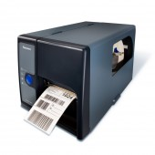 Intermec PD41B, 200 dpi, Thermodirekt, Ethernet