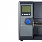 Intermec PD42B, 200 dpi, Thermodirekt, Ethernet