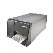 Honeywell PM43C, 200 dpi, Thermodirekt, Ethernet, Symbol-Schnittstelle